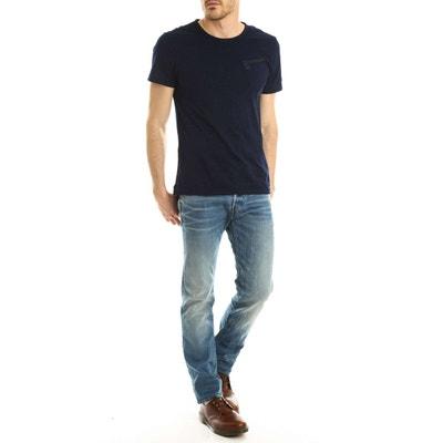 Jeans Regular Cyclo Arc 3d G Star Bleu Use Jeans Regular Cyclo Arc 3d G Star 1df156983d82