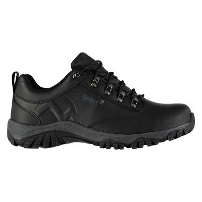 marche Redoute nordique nordique La marche Chaussures marche Redoute La nordique Chaussures Chaussures CnwqrYwt7a
