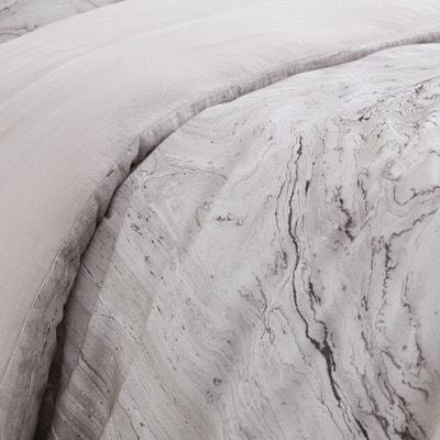 Copripiumone effetto marmo, Imothep AM.PM.