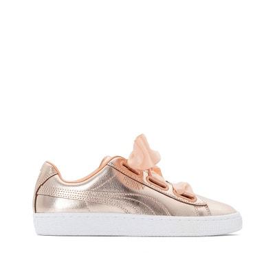 Sneakers Wn Heart Lux Sneakers Wn Heart Lux PUMA