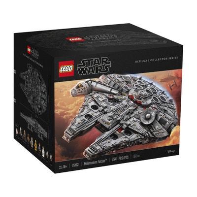 Millennium Falcon™ 75192 Millennium Falcon™ 75192 LEGO STAR WARS