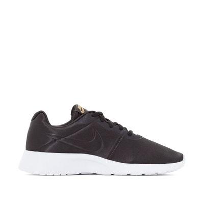 Sneakers Tanjun Prem NIKE