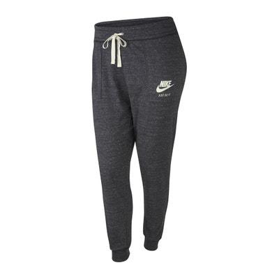 Pantalon de Jogging Logo Pantalon de Jogging Logo NIKE