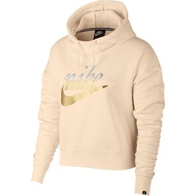 Solde Veste Redoute En La Sportswear qWX0XwrSFn