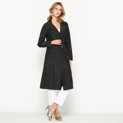 La redoute outlet manteau femme