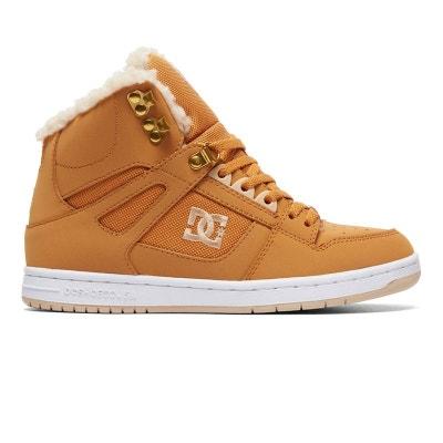 Chaussures Shoes La Femme Redoute En Dc Solde CSBwqO