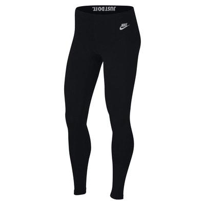 Legging sport NIKE