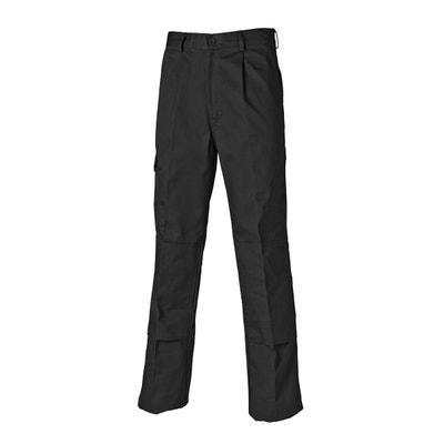 Pantalon de travail, coupe courte SUPER DICKIES