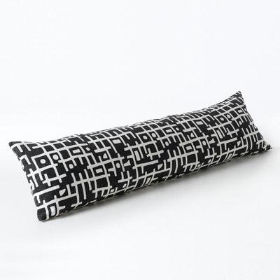 Capa para travesseiro Mbaya design V. Barkowski Capa para travesseiro Mbaya design V. Barkowski AM.PM.