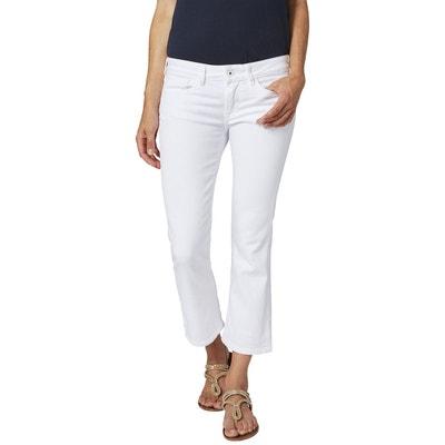 Femme Cher Jeans Vêtement La Outlet Redoute Pas Pepe aUAvdvwqxE
