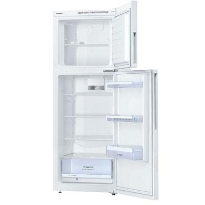 Réfrigérateur combiné KDV29VW31 BOSCH