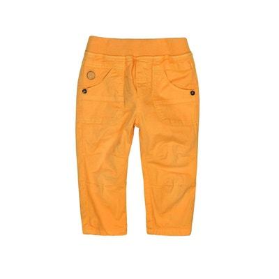 Pantalon Redoute En Ete Toile La Solde Femme rxqOrwpYT