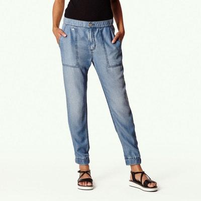 Pantalon Tencel® O'NEILL