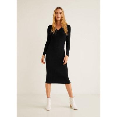 Nouveautés robe femme Printemps-Eté 2019   La Redoute 403afcfdedb2