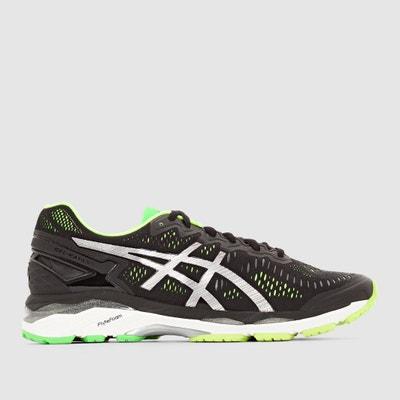 "Running-Schuhe ""Gel Kayano 23"" Running-Schuhe ""Gel Kayano 23"" ASICS"