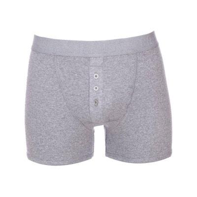 Levi's underwear - boxer Levi's underwear - boxer LEVI'S