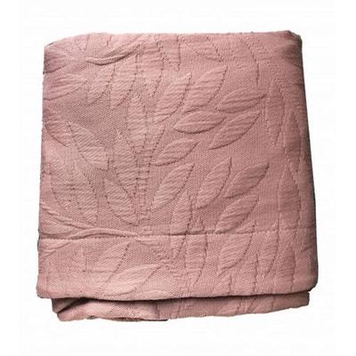 dessus de lit bristol dessus de lit bristol monteleone le linge - Dessus De Lit Violet