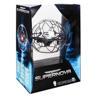 Acheter acheter drone blade 360 drone avec camera bonne qualite