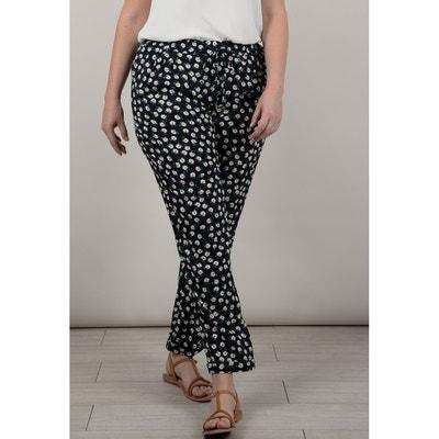 Pantaloni jogpant GABRIELLE BY MOLLY BRACKEN
