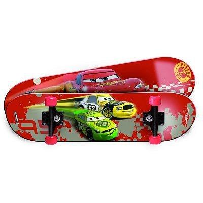 Skateboard  Cars Skateboard  Cars MONDO