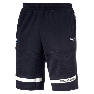 Sport Shorts Sport Shorts PUMA