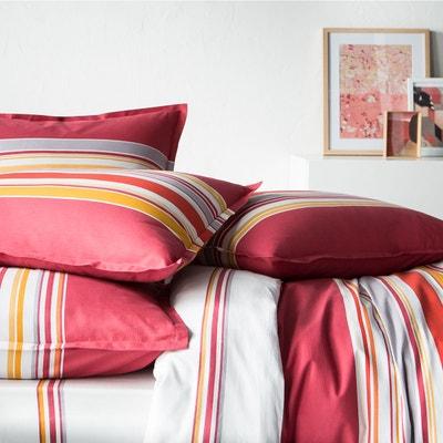 matt et rose la redoute. Black Bedroom Furniture Sets. Home Design Ideas