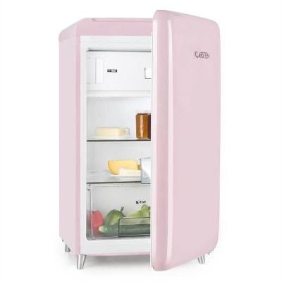 frigo refrigerateur congelateur en solde la redoute. Black Bedroom Furniture Sets. Home Design Ideas