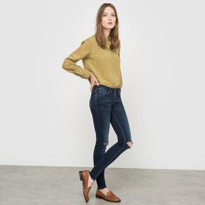 Skinny Jeans LE TEMPS DES CERISES