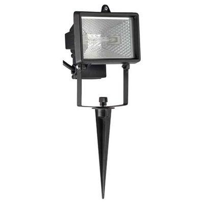 Projecteur exterieur en solde la redoute - Solde luminaire exterieur ...