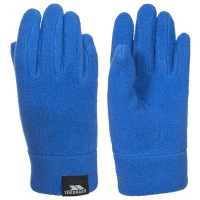 Écharpe, gants, bonnet garçon - Accessoires 3-16 ans Trespass   La ... 3c5ec712ff9