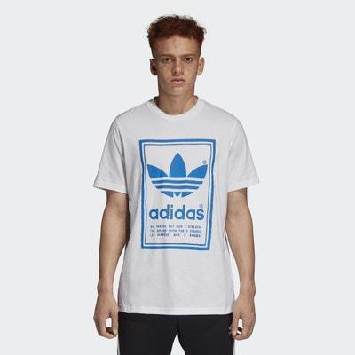 45353f8d3cc27 T-shirt Vintage T-shirt Vintage adidas Originals