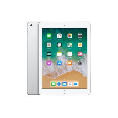 Tablette Apple IPAD New 32Go Argent APPLE