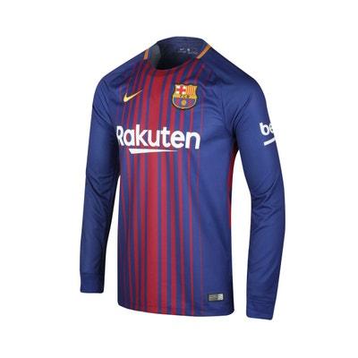 ensemble de foot FC Barcelona Femme