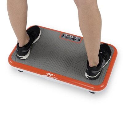 Plateforme de Fitness Vibro Shaper Plateforme de Fitness Vibro Shaper VIBRO SHAPER