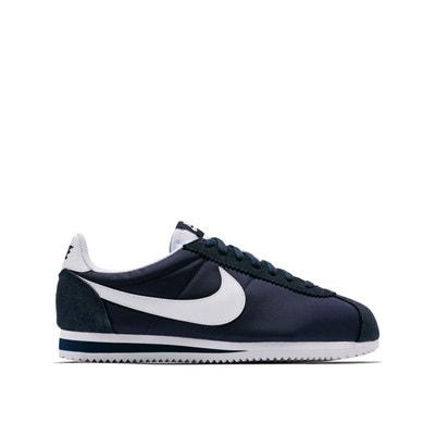 Redoute Nouveautés Grande Taille Chaussures La Homme YSwSBqF
