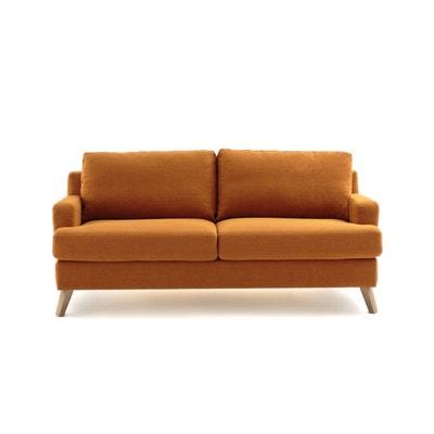 Canape De Luxe Design La Redoute