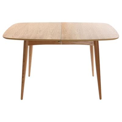 Table à manger extensible NORDECO MILIBOO