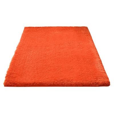 tapis salle de bain tapis de salle de bain event acrylique esprit - Tapis Orange