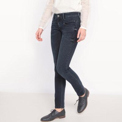 Jeans Alexa Slim SDM Jeans Alexa Slim SDM FREEMAN T. PORTER