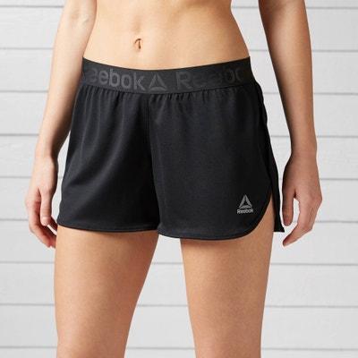 Easy Sports Shorts REEBOK
