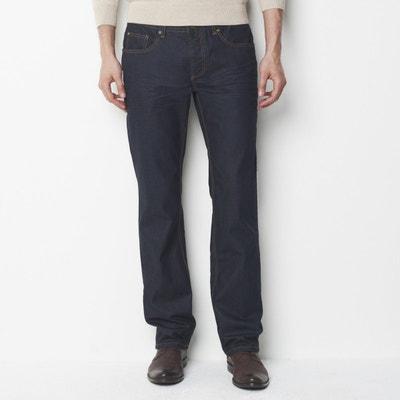 Regular jeans (recht), lengte. 32 La Redoute Collections
