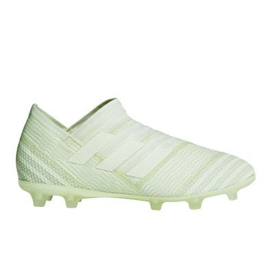 Enfant Chaussures En Solde Redoute La Football CCwRrn5