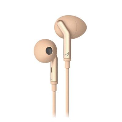 Ecouteurs LIBRATONE Q Adapt In-Ear Noir Ecouteurs LIBRATONE Q Adapt In-Ear Noir LIBRATONE