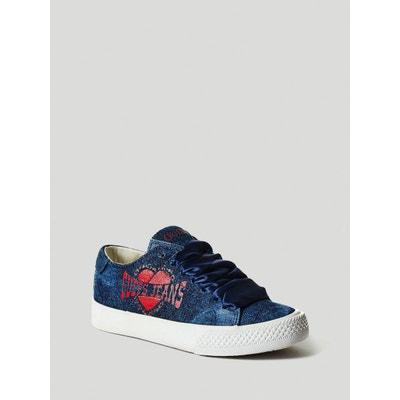 Sneaker Lara Jean (27-34) Sneaker Lara Jean (27-34). GUESS KIDS. Sneaker  Lara Jean (27-34). 55,00 €. Slipper Jane ... 039aacca5297
