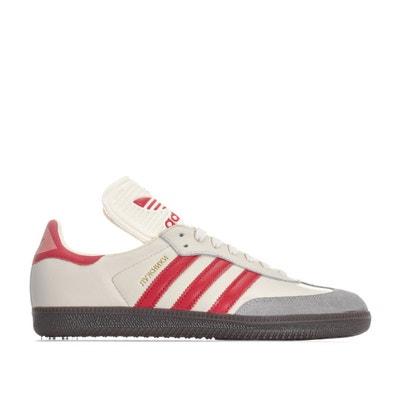 chaussure golf adidas samba
