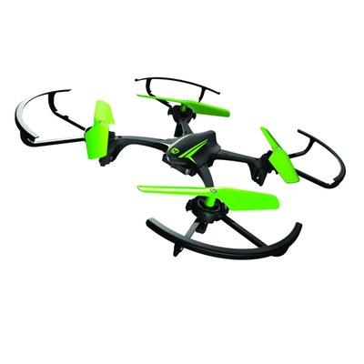 Drone Sky Viper S1750 Stunt MODELCO
