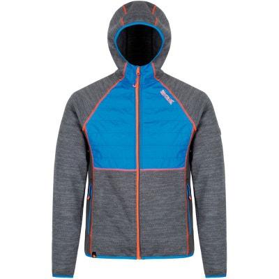 Vêtements randonnée, veste, pantalon rando Regatta en solde   La Redoute fe9792f3b4ba