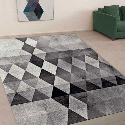 tapis de salon moderne design belo 19 polypropylne tapis de salon moderne design belo 19