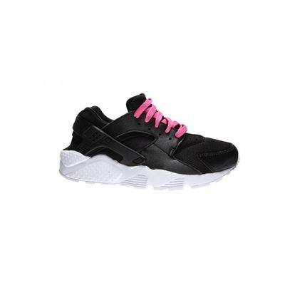 50bc6a6d1b58c Nike Huarache en solde   La Redoute