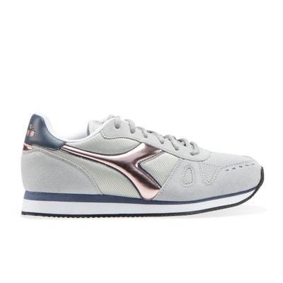 9af0b64ec2ca8 Chaussures de Sport SIMPLE RUN WN Chaussures de Sport SIMPLE RUN WN DIADORA